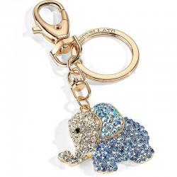 Acheter Porte-clés Morellato Femme Dumbo SD0321