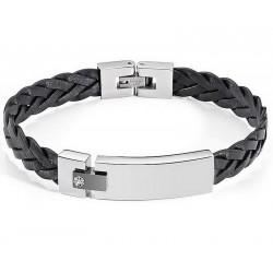 Acheter Bracelet Morellato Homme Moody SJT08