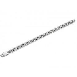 Acheter Bracelet Morellato Homme Cross SKR24
