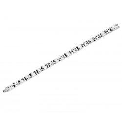 Acheter Bracelet Morellato Homme Cross SKR26