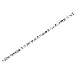 Acheter Bracelet Morellato Homme Cross SKR27