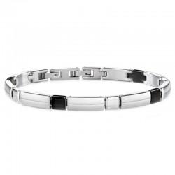 Acheter Bracelet Morellato Homme Cross SKR34