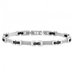 Acheter Bracelet Morellato Homme Cross SKR36