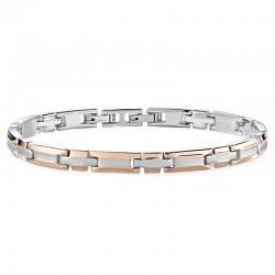 Bracelet Morellato Homme Cross SKR38