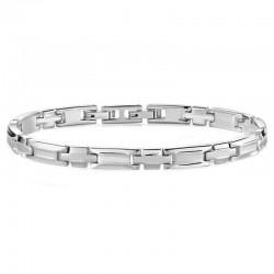 Acheter Bracelet Morellato Homme Cross SKR39