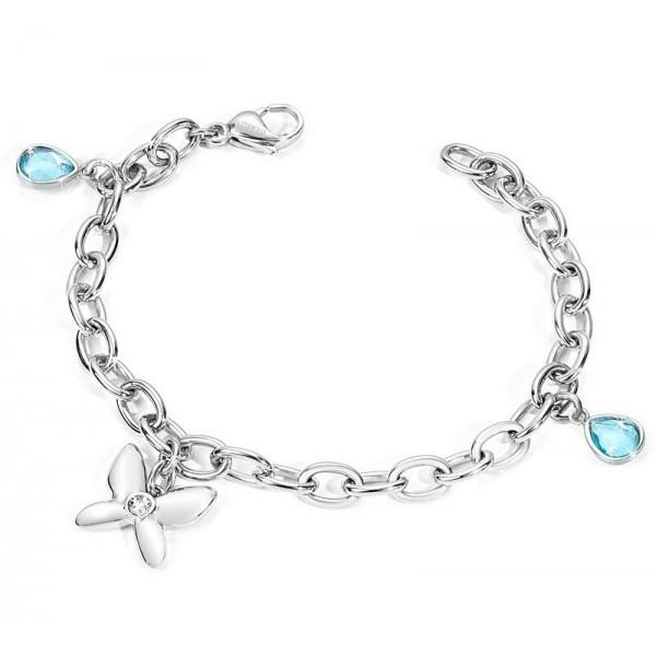 Acheter Bracelet Morellato Femme Volare SOX12