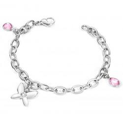Bracelet Morellato Femme Volare SOX13