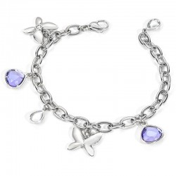 Bracelet Morellato Femme Volare SOX14