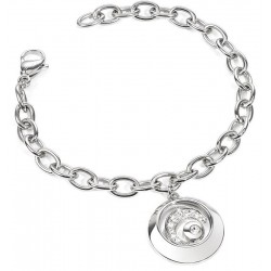 Bracelet Morellato Femme Riflessi SOZ03