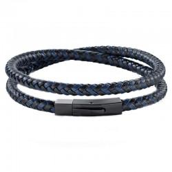 Acheter Bracelet Morellato Homme Moody SQH16