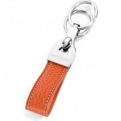 Acheter Porte-clés Morellato Homme SU0619 Cuir Orange