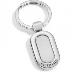 Acheter Porte-clés Morellato Homme SU3009