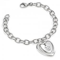 Bracelet Morellato Femme Sogno SUI03