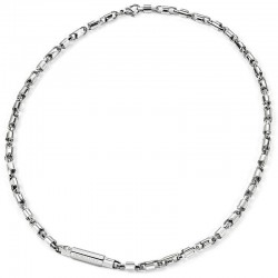 Collier Morellato Homme Turbo SWV03
