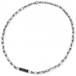 Collier Morellato Homme Turbo SWV05