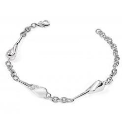 Bracelet Morellato Femme Perla SXU04