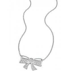 Acheter Collier Morellato Femme Lady SYS01