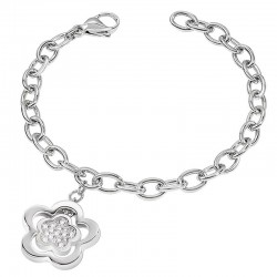 Bracelet Morellato Femme Ricordi SYW03