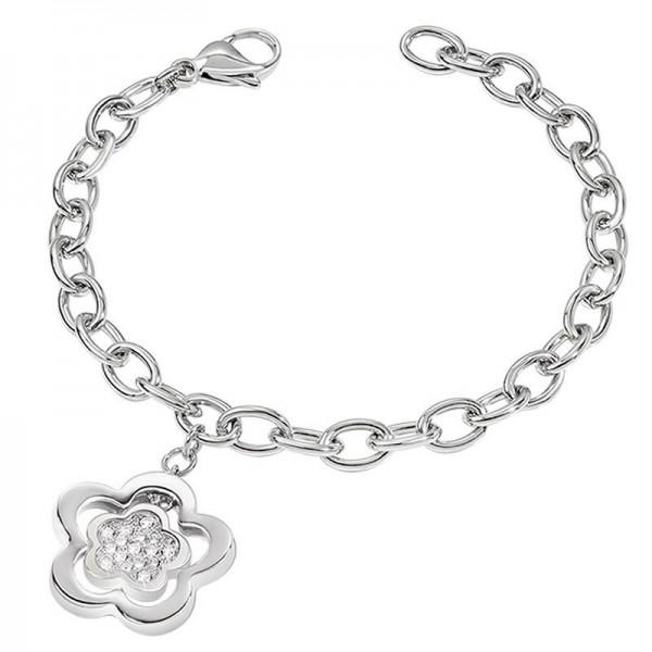Acheter Bracelet Morellato Femme Ricordi SYW03