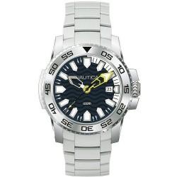 Montre Nautica Homme NSR 20 NAD13002G