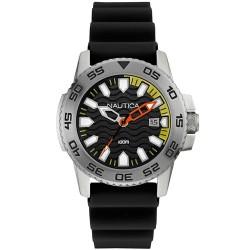 Montre Nautica Homme NSR 20 NAI12526G