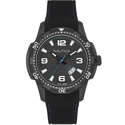 Montre Nautica Homme NCS 16 NAI13511G