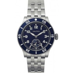 Montre Nautica Homme Houston NAPHST005