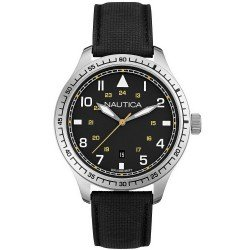 Acheter Montre Nautica Homme BFD 105 Date A10097G