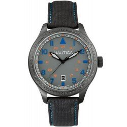Acheter Montre Nautica Homme BFD 105 Date A11110G