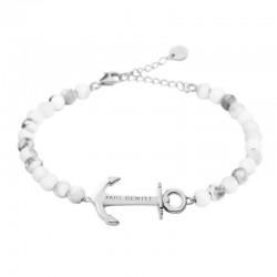 Acheter Bracelet Paul Hewitt Femme Anchor Spirit PH-ABB-S-M