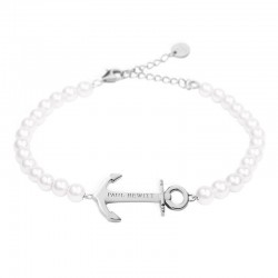 Acheter Bracelet Paul Hewitt Femme Anchor Spirit PH-ABB-S-P