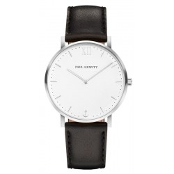 Montre Paul Hewitt Unisex Sailor Line PH-SA-S-SM-W-2M