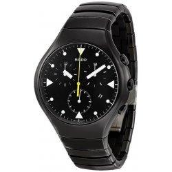 Acheter Montre Homme Rado True Chronograph Quartz R27815162