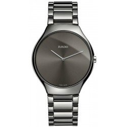 Montre Homme Rado True Thinline L Quartz R27955122