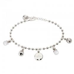 Acheter Bracelet Rebecca Femme Boulevard BBPBBB06