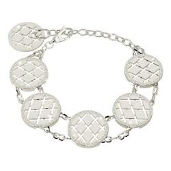 Acheter Bracelet Rebecca Femme Melrose 10 B10BBB08