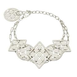 Acheter Bracelet Rebecca Femme Melrose 10 B10BBB09