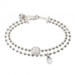 Acheter Bracelet Rebecca Femme Boulevard BBPBBB07
