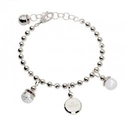 Bracelet Rebecca Femme Boulevard BBPBBB15