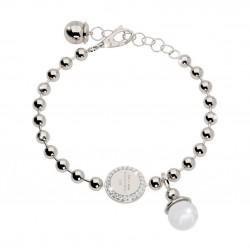 Acheter Bracelet Rebecca Femme Boulevard BBPBBB18