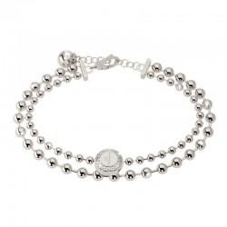 Acheter Bracelet Rebecca Femme Boulevard BBYBBB14
