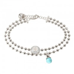 Acheter Bracelet Rebecca Femme Boulevard BBYBBT15