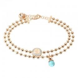 Acheter Bracelet Rebecca Femme Boulevard BBYBOT15