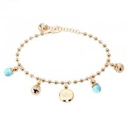 Acheter Bracelet Rebecca Femme Boulevard BBYBOT20