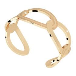 Acheter Bracelet Rebecca Femme Elizabeth BEMBOB03