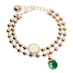 Acheter Bracelet Rebecca Femme Boulevard BHBBOS18