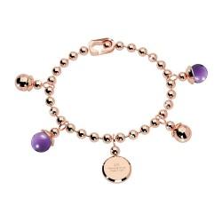 Acheter Bracelet Rebecca Femme Boulevard BHBBRA17
