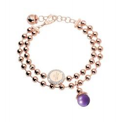Acheter Bracelet Rebecca Femme Boulevard BHBBRA18