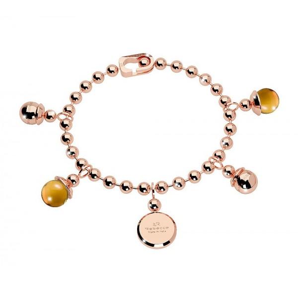 Acheter Bracelet Rebecca Femme Boulevard BHBBRC17