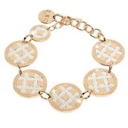 Acheter Bracelet Rebecca Femme New York BHNBOB03